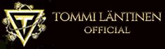 Popniitti | Tommi Läntinen